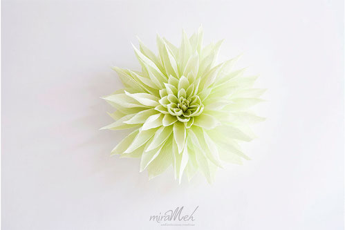 dalia-crepe-verde