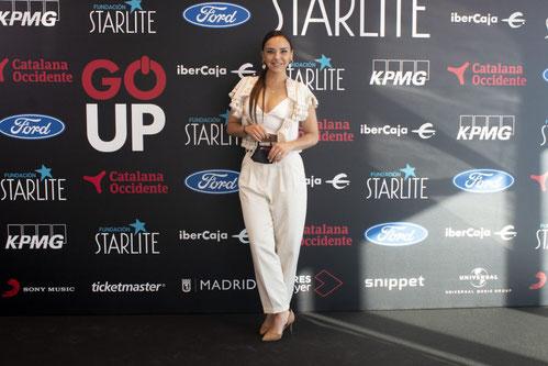Foto Fundación Starlite