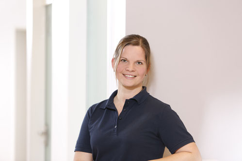 Dr. med. Cornelia-Carmen Sturhan