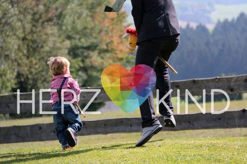 Kinderanimation, Kinderbetreuung Hochzeit