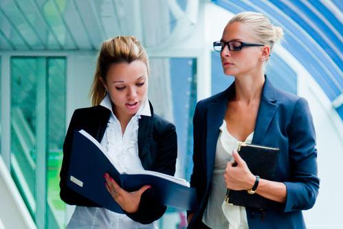 Coaching Stuttgart_ Firmenconculting_Firmencoaching_BetreiblichesGesundheitsmanagement_BGM_Coaching Firmen_Firmentraining
