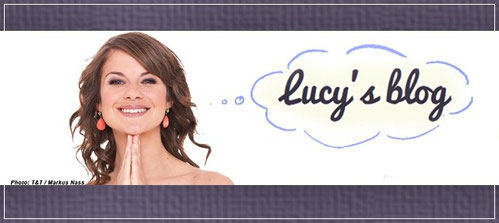 Click on the Pic and follow Lucy