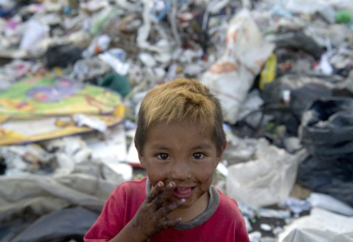 Santi Tour engagiert sich für Recycling von Müll in Playa del Carmen