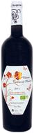 AOC Côtes de Bergerac, vin biologique - Château Tertres du Plantou