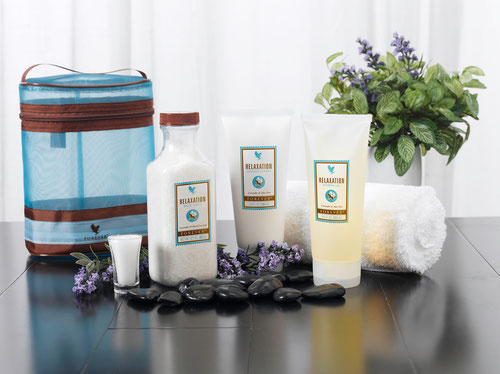 Forever Aloe Vera Gesichtspflege Produkte online kaufen Schweiz