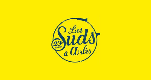 Festival Les Suds, Sunshine music