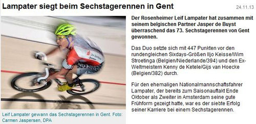 Quelle: Sport.de