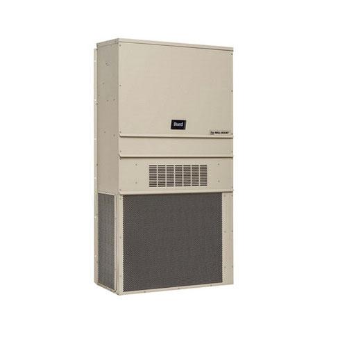 Bard Air Conditioner Service Manuals PDF