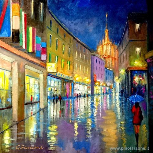 impressionism modern contemporary 2