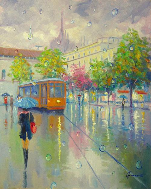impressionism modern contemporary 3