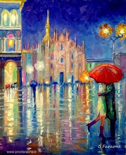 pittori italiani famosi