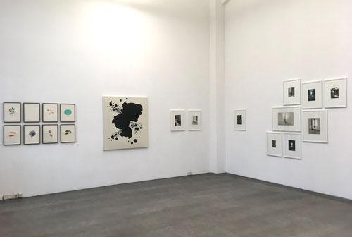 ARTvent - Galerie Carolyn Heinz