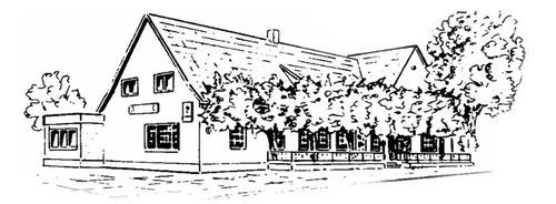 Haus Strohbücker