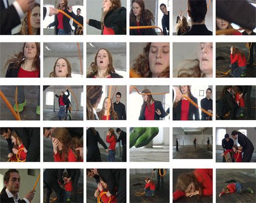 - metastase-einer-grundformel-2005-ein-videoprojekt-von-barbara-huber-master-digibeta-darstellende-lissie-rettenwander-tom-csisinko-martin-steidl-kamera-barbara-huber-elias-stabentheiner-christian-streng-cut-barbara-huber