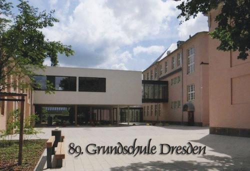 Herzlich Willkommen Auf Der Homepage 89 Grundschules Webseite