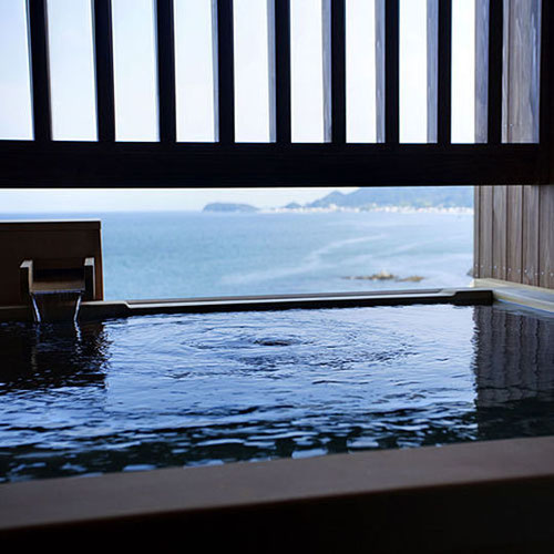 http://www.booking.com/hotel/jp/nagisa-no-so-hanagoyomi.html?aid=865245 nagisa hotel