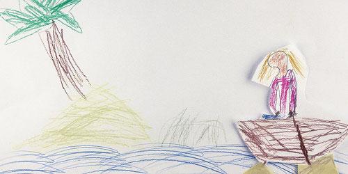kreative kinderworkshops von kleinaberfein