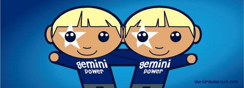 Gemini Power 2