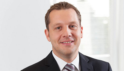 Manuel Schoppe, LL.M. - Rechtsanwalt & Fachanwalt für Arbeitsrecht