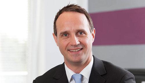 Niels Böggemeyer - Rechtsanwalt & Notar mit Amtssitz in Havixbeck