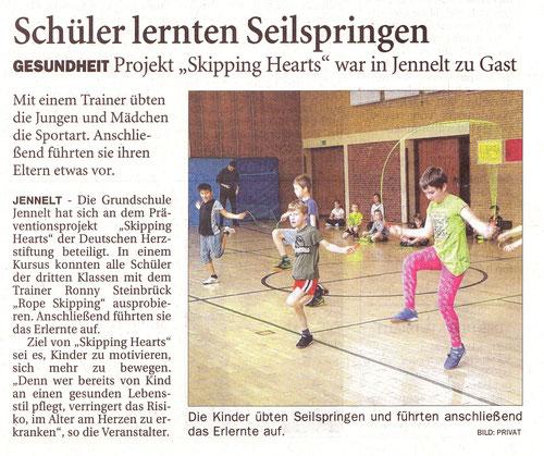 Ostfriesen-Zeitung 7.12.2016