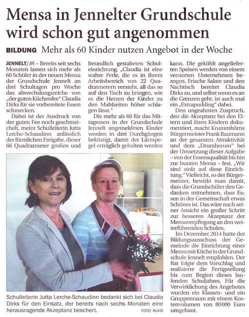 Ostfriesischer Kurier 18.3.2017