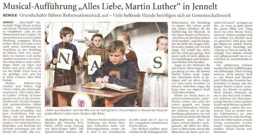 Ostfriesischer Kurier 14.6.2017