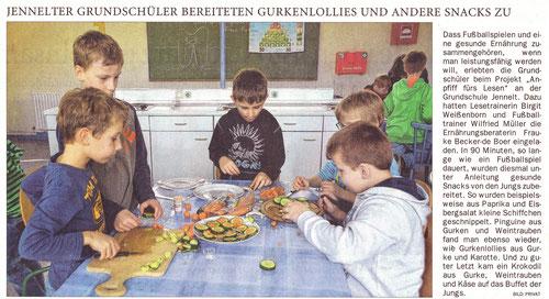 Ostfriesen-Zeitung 7.3.2017