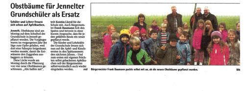Emder Zeitung 3.4.2014