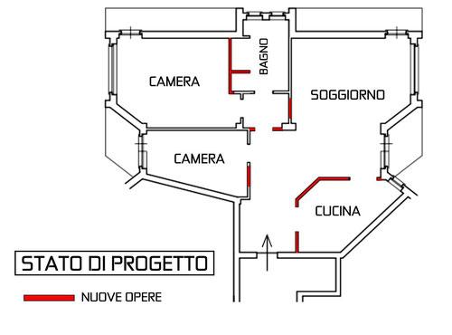 Pro To E Render Pro Ti Veloci Line Forniamo Un