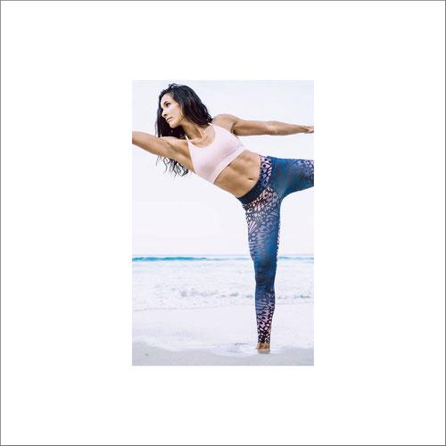 Jade Yoga hejhej-mats Bausinger Yogamatten OGNX nice to meet me Asquith anjaly YOIQI Yogawear Meditationskissen Klangschalen