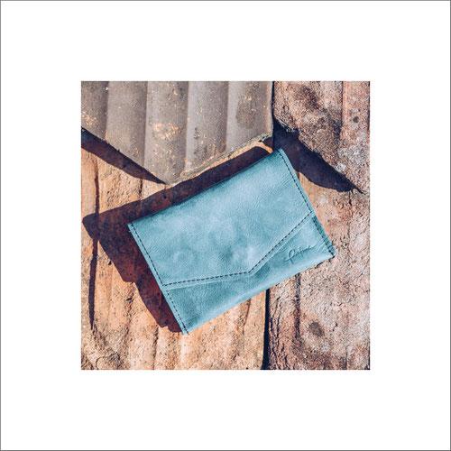 Pikfine Taschen Geldbörsen Etuis Schmuck CONTIGO Fairtrade Geldbörsen Handtaschen Gepa Fairtrade Accessoires STUNED Shopper
