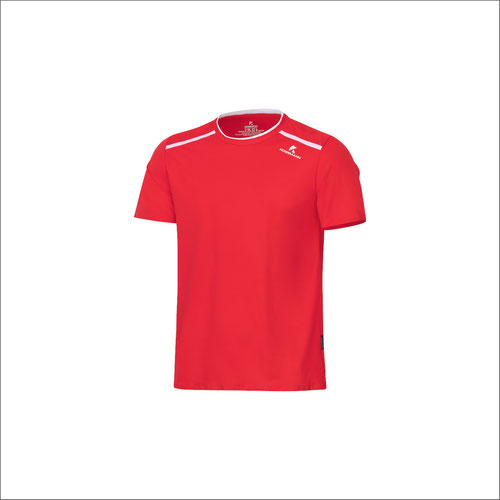 KOSSMANN Laufbekleidung Shirts Tights Kurztights Laufjacken Laufhosen Winter-Tights Winter-Shirt VAUDE Outdoorbekleidung fair