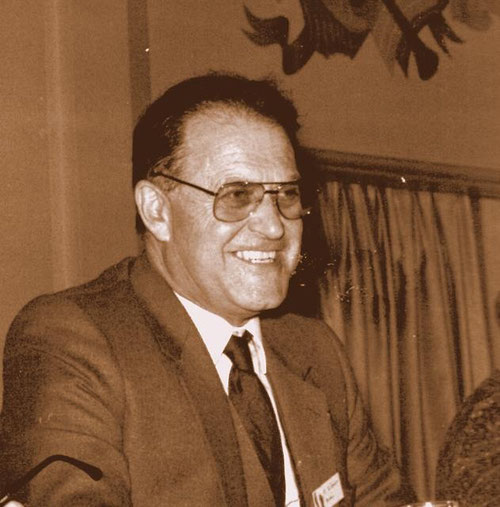 Jo Sohet, 1987