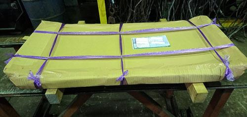 オーダー鉄板,注文鉄板,福利厚生,12㎜鉄板,6㎜鉄板,BBQ,バーベキュー,お問い合わせ,昭和屋工業