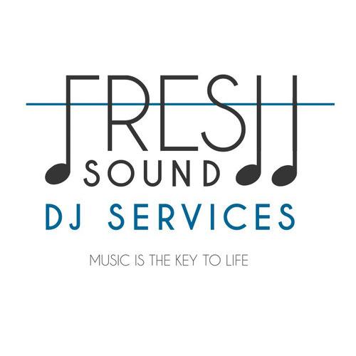 Welcome! - Fresh Sound DJ Services - Professional Mobile DJ