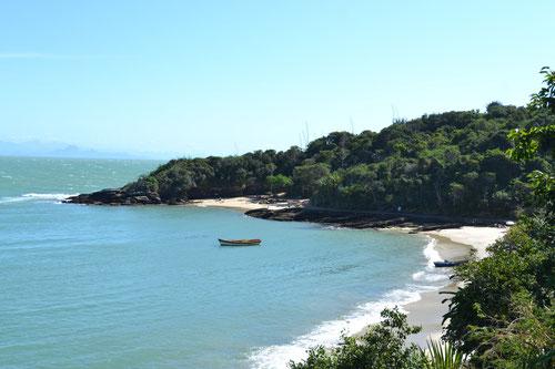 Playa Azeda