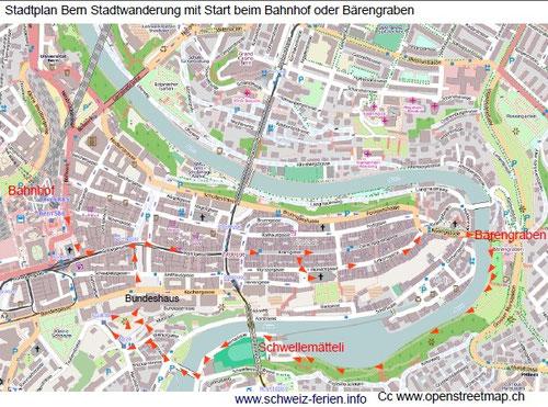 Altstadt Bern Immobilien Bern