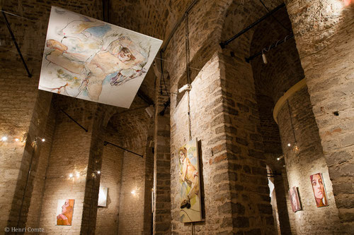 Beauvais , charme, hotel décoration