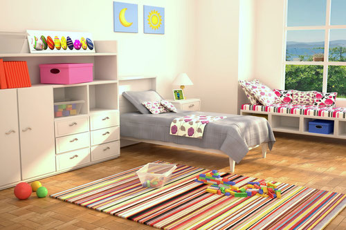 ordnung im kinderzimmer daniel mohr ordnungsmanagement. Black Bedroom Furniture Sets. Home Design Ideas