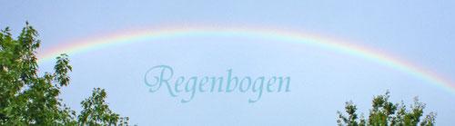 Hier klicken um zu den Regenbogenbildern zu gelangen