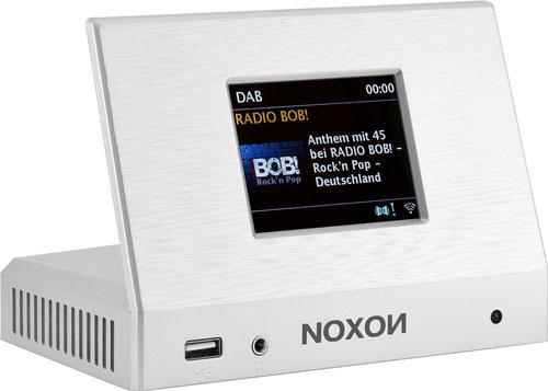 Noxon A110+