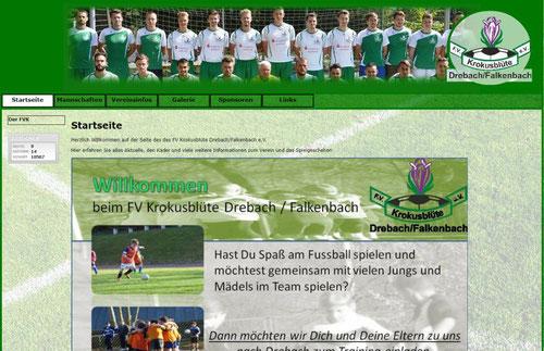 http://www.fv-krokusbluete.de/