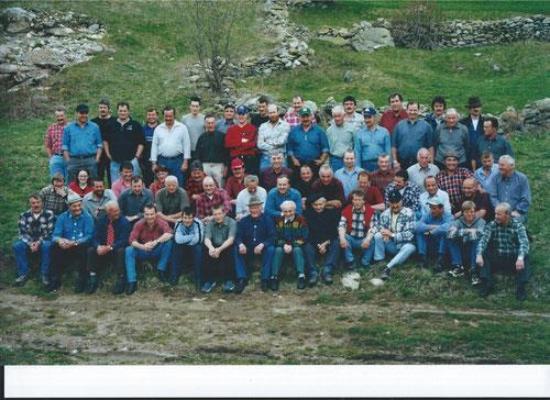 Foto 2002