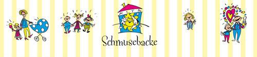 kita Allermöhe kitas Schmusebacke