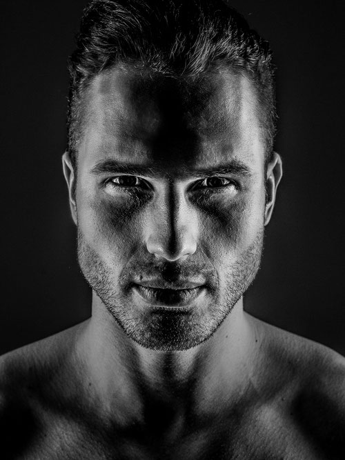 © Andreas Knoll Kanphoto