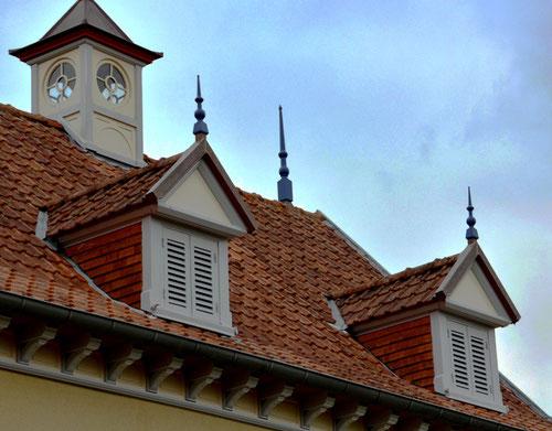 Guyencourt-sur-Noye (canton de Boves)
