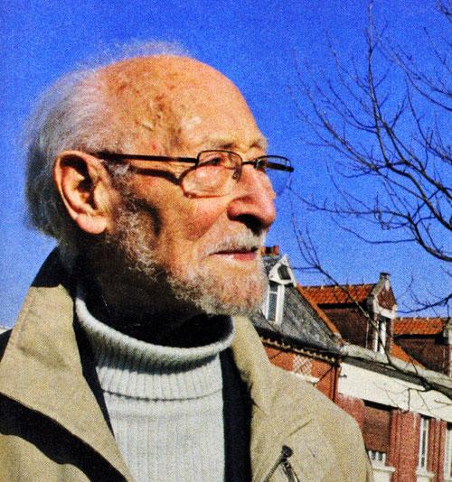 Léon Lamotte- JDA n°537