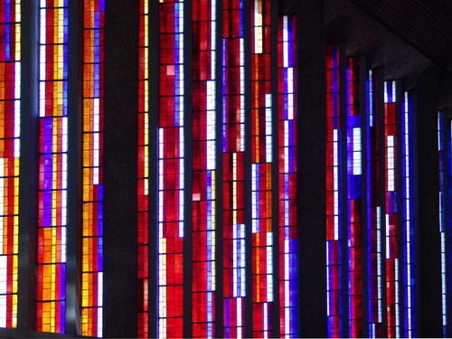 Eglise Saint-Pierre Amiens