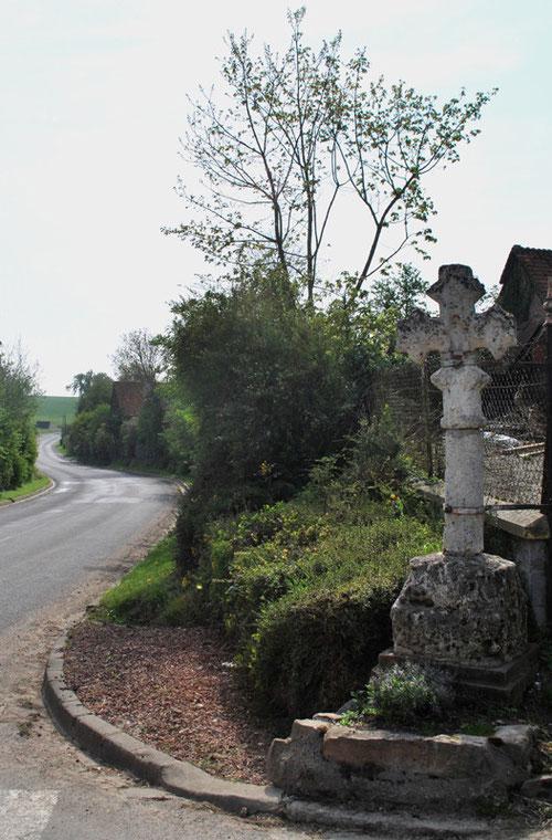 Millencourt-en-Ponthieu